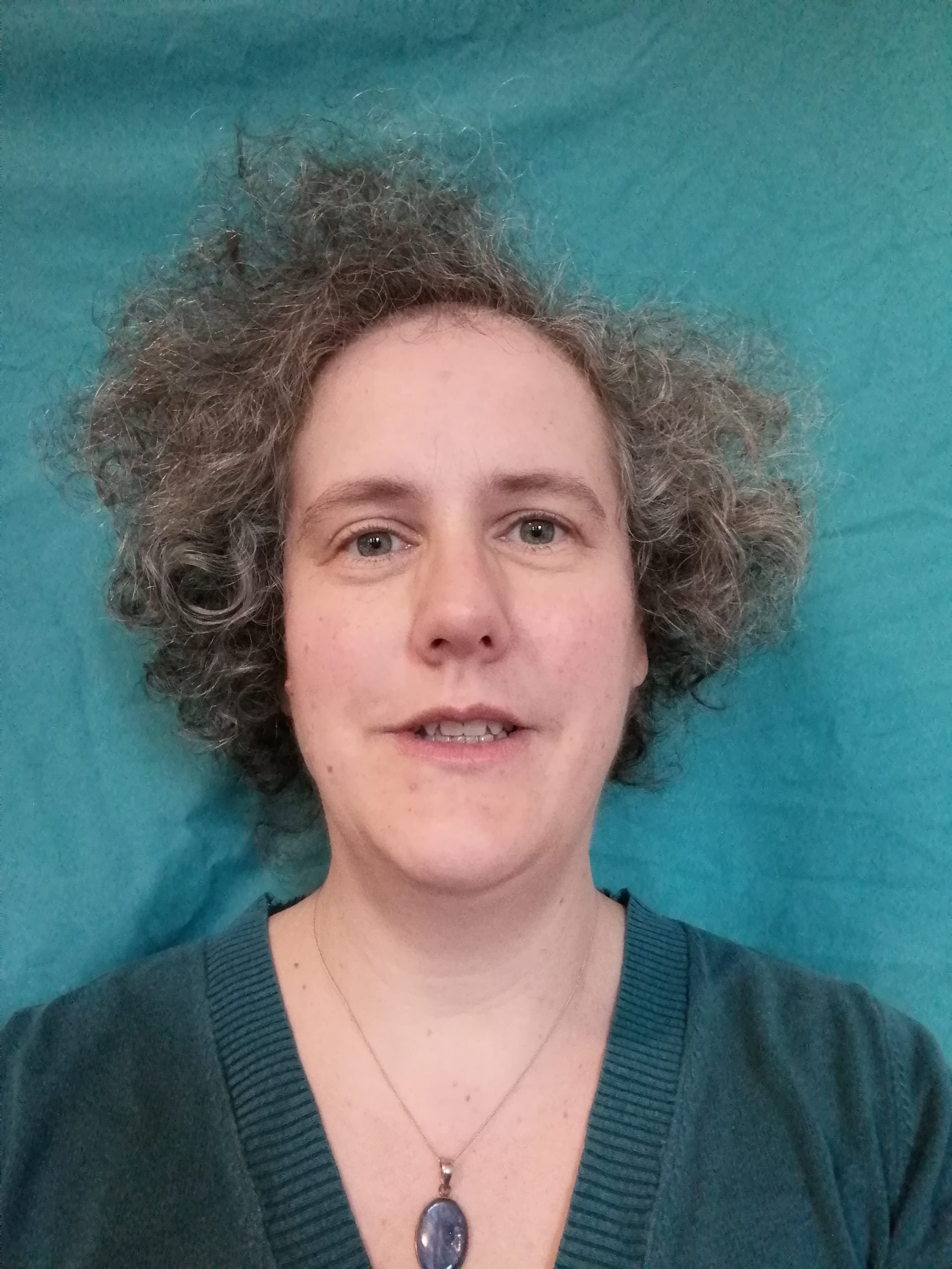 I am Hanna Bohrisch, a person-centred counsellor, which in my believe is a very hopeful way of being. Before I decided to become a therapist, I was a volunteer with the Samaritans. I studied at the Metanoia Institute London. I am a registered member of the British Association for Counselling and Psychotherapy (BACP). My experience is with people who are abuse and domestic violence survivors. You have the potential for self-development, acceptance and self-confidence. Counselling provides a safe, warm, understanding and genuine space for you. Therapy is a relationship and a privilege. We collaborate in creating a counselling relationship that is built on trust, integrity and honesty. I want to share something about me, so that you can get an image of who I am. That facilitates your decision if you would like me to be your counsellor, if you believe that I am trustworthy and genuine.